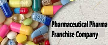 Top PCD Franchise Companies in Bangalore