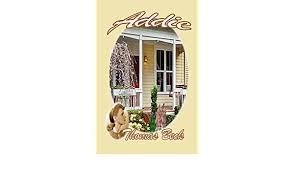 Addie: Beck, Thomas: 9781975917654: Amazon.com: Books