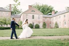 weddings in historic williamsburg va