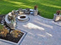 30 creative backyard fire pit ideas