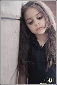 صور بنت زعلانه صور حزين للبنات رمزيات