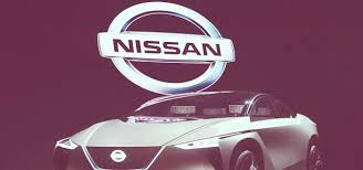 Automotive Industry Behemoth Nissan Forays Into Home Energy Space