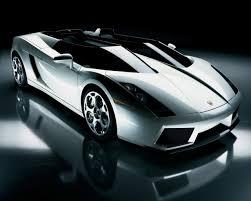 cool 3d car wallpaper 1280x1024 154