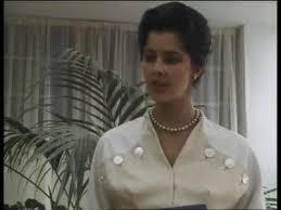 Miss Marple, Series 2, Part 1, Nemesis: Part 1 | Alexander Street, a  ProQuest Company