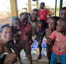 Silvia Romano, la volontaria rapita in Kenya
