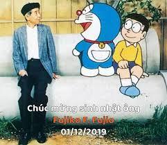 Fan Doraemon, Đội Quân Doraemon, Doraemon Bóng Chày. - Inicio ...