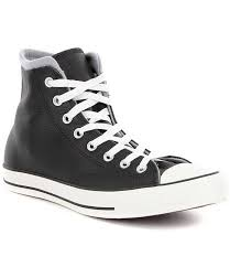 sneakers converse chuck taylor