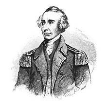 Francis Marion Wikipedia