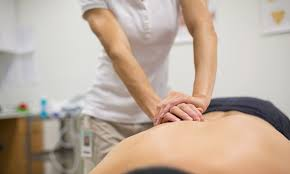 Juan Johnson Massage Therapy - Up To 70% Off - Elmsford, NY   Groupon