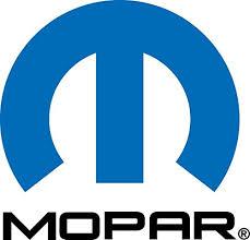Mopar Dodge Chrysler Logo Window Decal F Buy Online In Honduras At Desertcart