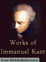 Works Of Immanuel Kant: Including Critique Of Pure Reason, Critique Of  Practical Reason, Groundwork Of The Metaphysics Of Morals & More (Mobi  Collected Works)」(Immanuel Kant - 9781605016252)| 楽天Kobo 日本