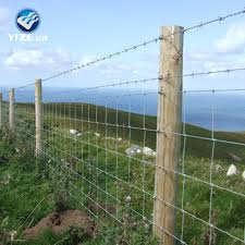 High Tensile Strength Tight Lock Wire Fencing And Field Fecnce Buy High Tensile Strength Wire Fencing Field Fecnce High Tensile Strength Field Fecnce Product On Alibaba Com