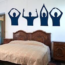Ohio State Wall Decal 0097 Ohio People Buy Online In Bahrain At Desertcart