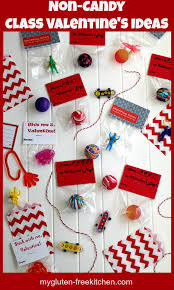 25 non candy cl valentine s ideas