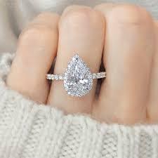 custom jewelry ascot diamonds