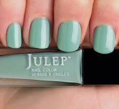 dianna the nail polish from julep