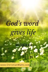 top bible verses christian quotes about praise devotion