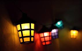mood lantern wallpaper 43507 1920x1200px