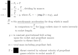 relativity physics and science