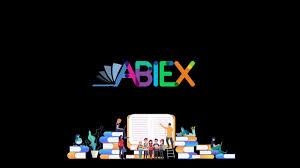 Abiex es la nueva herramienta de la Biblioteca