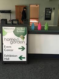 home garden greeley tribune events