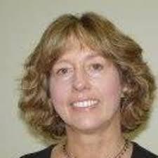 Valerie JOHNSON | Rutgers, The State University of New Jersey, NJ ...