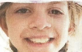 Sweet Success: Bowman an expert on bees | Berea Citizen |  nolangroupmedia.com