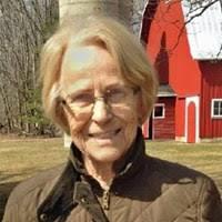 Hilda Meyer Obituary - Merrill, Michigan | Legacy.com