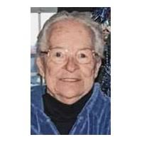 PRISCILLA STEVENS Obituary - Plattsburgh, New York | Legacy.com