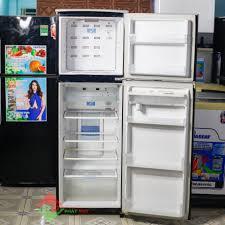 Tủ lạnh Hitachi 220L - Điện Máy Phát Đạt