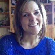 Felicia Price (happy9021066) on Pinterest