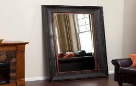 floor mirror ikea large ikea mirrors