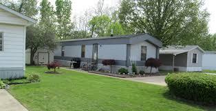 repo mobile homes livingston tx