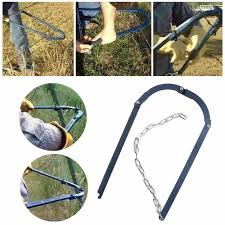 Chain Fence Strainer Fence Fixer Wire Fence Repair Tool Farm Fence Stretcher Tensioner Puller Garden Fence Fixerfor Barbed Wir Tool Parts Aliexpress