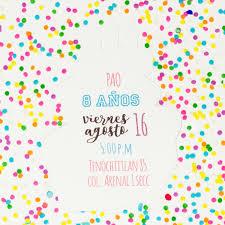 Invitaciones Fiesta Cumpleanos Con Forma De Pastel 8 50 En