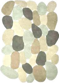irregular shaped rugs post