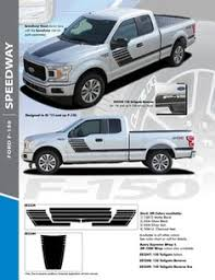 40 Ford Truck Decals Vinyls Graphics Ideas Ford Ford Trucks Vinyl Graphics