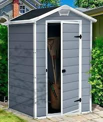 keter manor shed kathrynblumecom