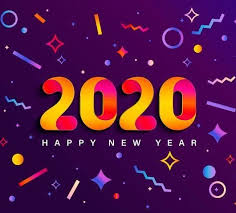 happy new year quote happy new year love images for