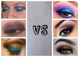5 easy ways to take your makeup game to