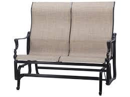 gensun bel air sling cast aluminum high