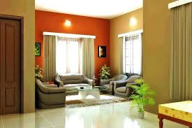 interior house painting colours paint