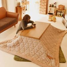 Things to keep in mind when buying a kotatsu Table - mathewpunks's ...