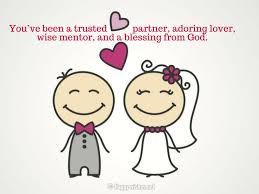 best religious anniversary wishes messages quotes