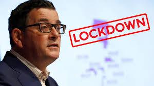 Victoria to lockdown COVID-19 hotspots ...