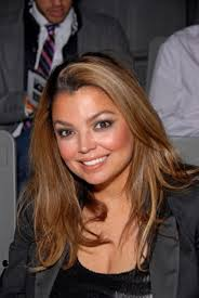 Chelsi Smith - Ethnicity of Celebs | What Nationality Ancestry Race