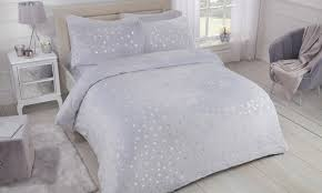pieridae cosy fleece shimmer polka dot