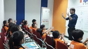 Học Tiếng Anh Qua Bài Hát Mp3 anhnguhalan