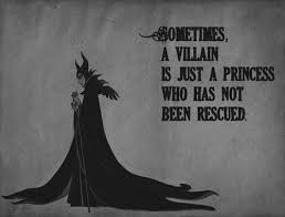 disney villains quotes Αναζήτηση google disney villains quotes