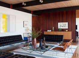 wood paneling ideas for your walls that